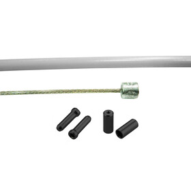 Cube RFR Universal Sport Outer Brake Cable white/black